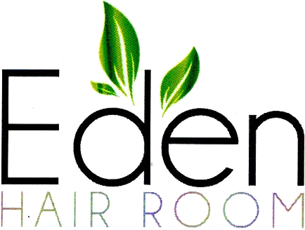 Eden Hair Room - Carlisle Hair Salon